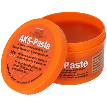 AKS Verbiss-Stop-Paste Anti Bite 250ml