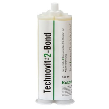 Technovit-2-Bond Kartusche 160 ml