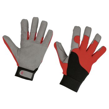 KERON Active Mechanic Handschuh Zelos Gr. 10/XL