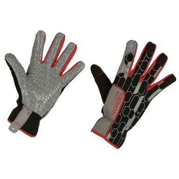 KERON Active Mechanic Handschuh Horen Gr. 10/XL