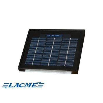 Top Solar-Weidezaungeräte günstig bestellen   AVERDE &QV_32