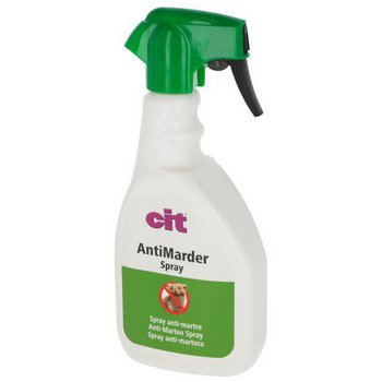 Antimarder-Spray 500ml